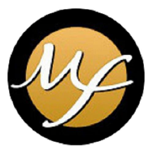 MSP1537